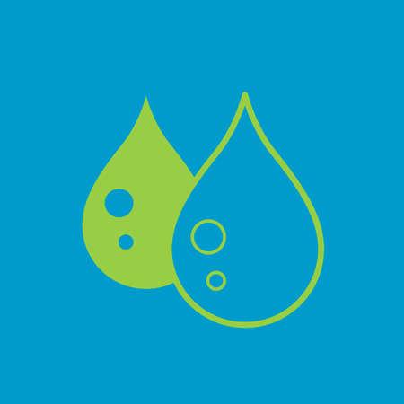 waterdrops: Waterdrops