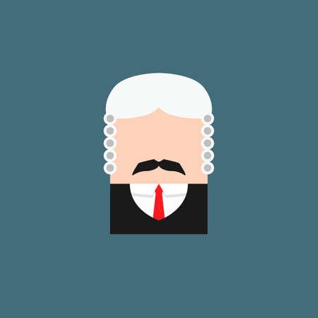 magistrate: Judge