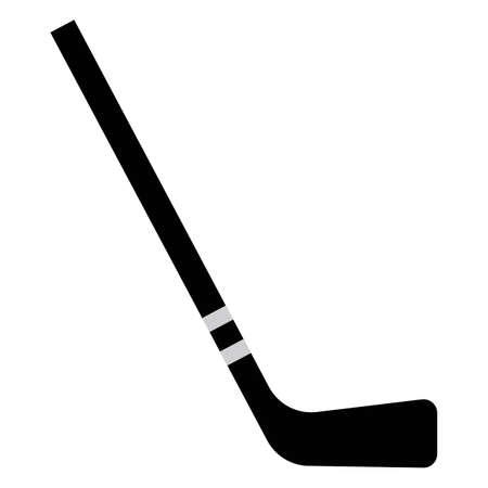 Icehockeystick