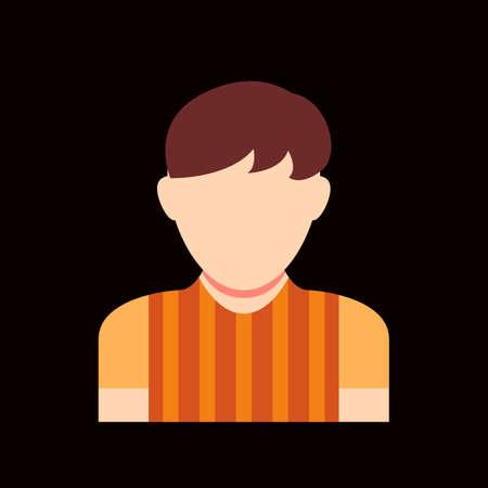 referee: Referee
