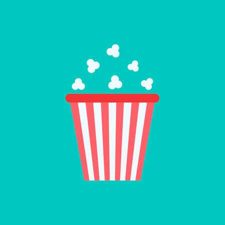 corn flakes: Popcorn
