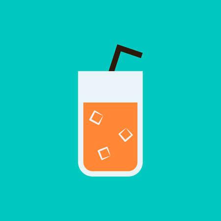cooled: Glassofjuice