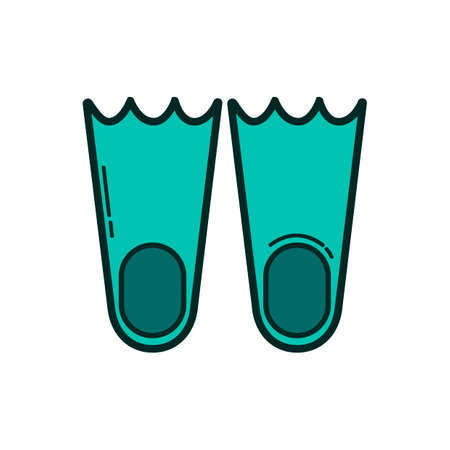 flippers: Flippers