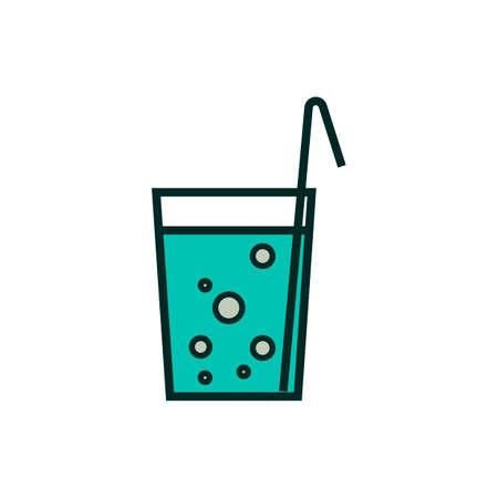 softdrink: Drink