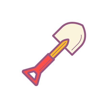 spade: Spade