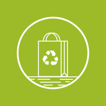 paperbag: Ecofriendlypaperbag