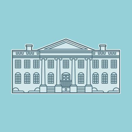 casa blanca: Casa Blanca