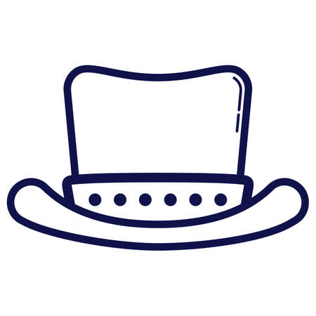 tophat: Hat