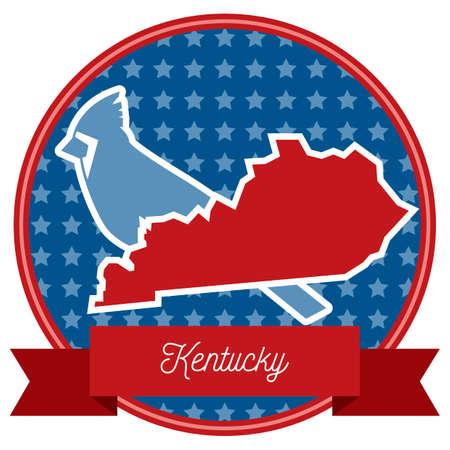 kentucky: Kentucky state