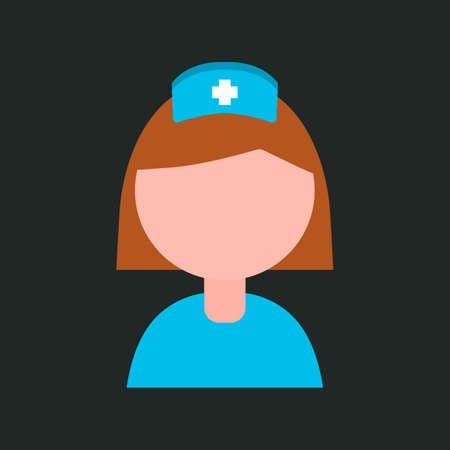 nursing clothes: Nurse