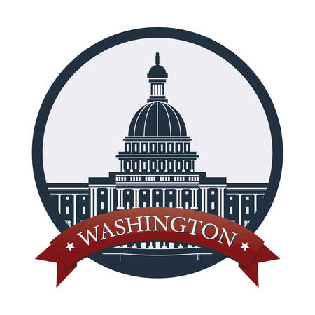 legislative: Washingtonlabel