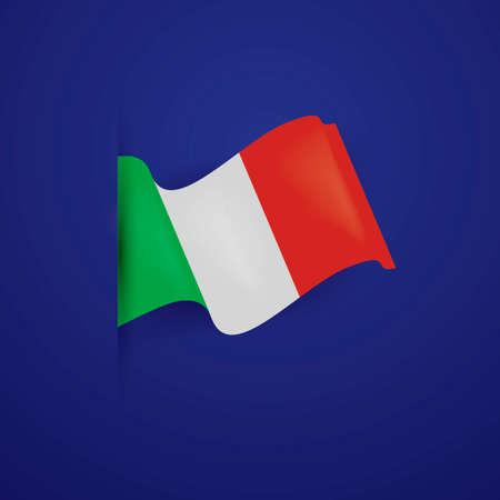 belgium flag: Belgium flag label