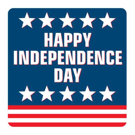 Happyindependencedaydesign