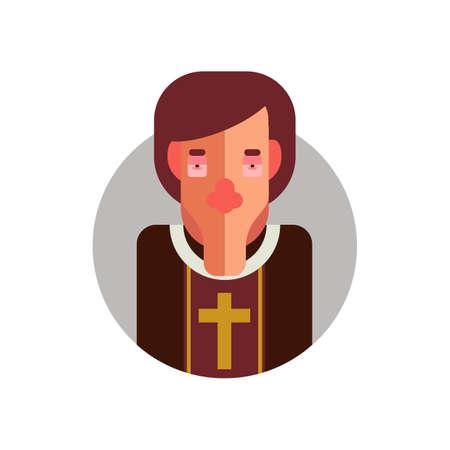 bishop: Bishop