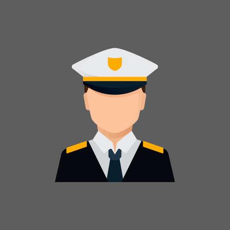 admiral: Navy officer