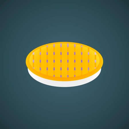 savoury: Pie