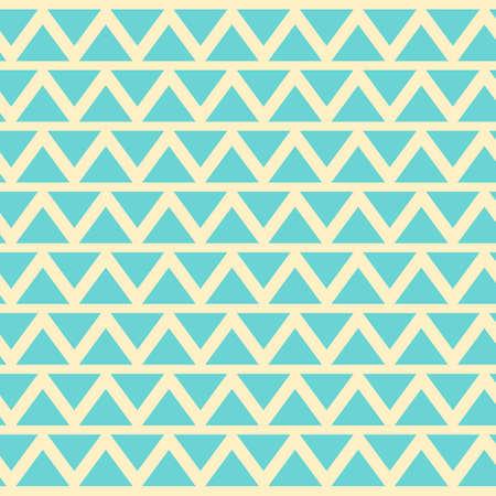 wavy: Seamless wavy background Illustration
