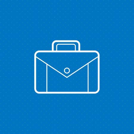 lightweight: Briefcase