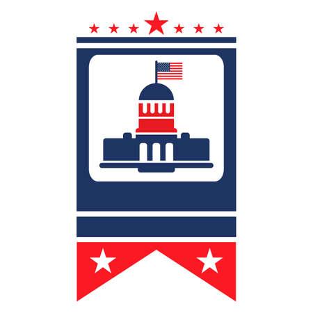 capitol: Capitol label