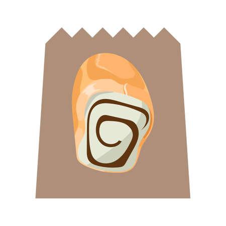swiss: Swiss roll