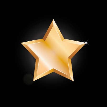 별: 스타