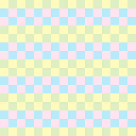 checker: Checker background