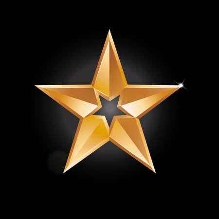 별: Star