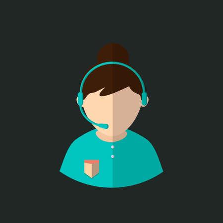 kunden service: Kundenservice