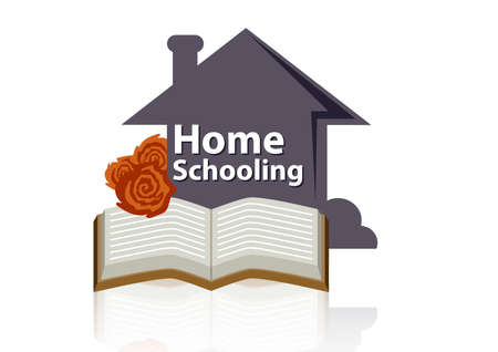 homeschooling: Homeschooling