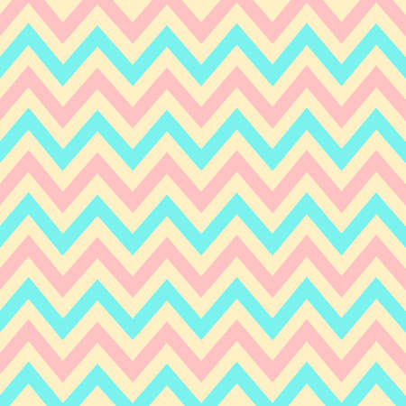 wavy: Seamless geometric wavy background