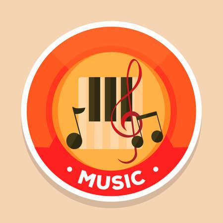 quaver: Music label