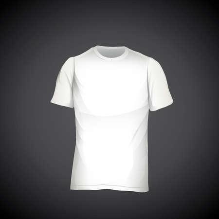 menswear: T-shirt