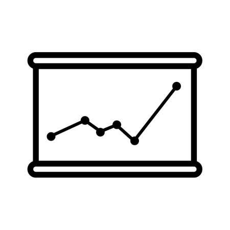 basic scheme: Presentation