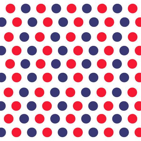 polka dot: Polka dot design