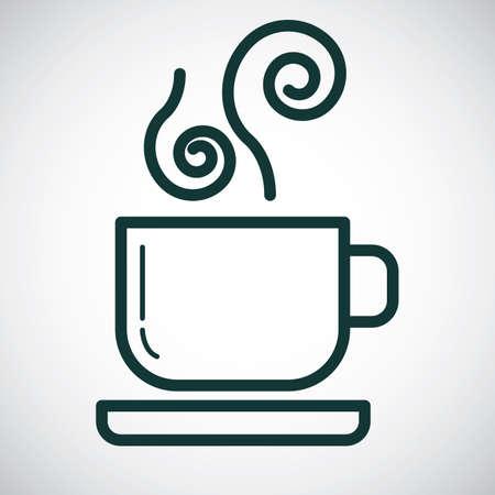 hot chocolate drink: Hot beverage