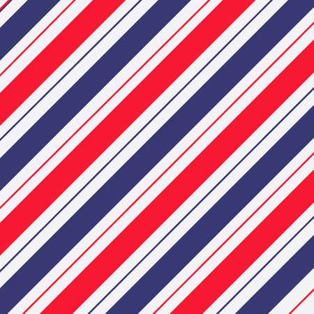 diagonal: Diagonal lines design