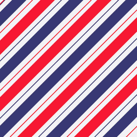 diagonal lines: Diagonal lines design
