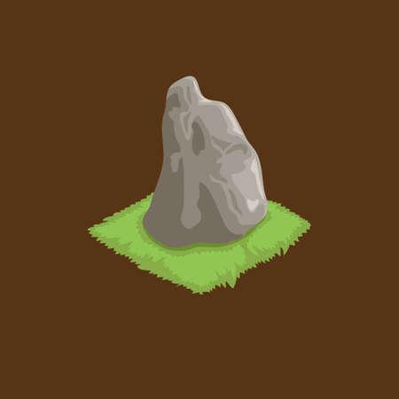 granite: Granite stone