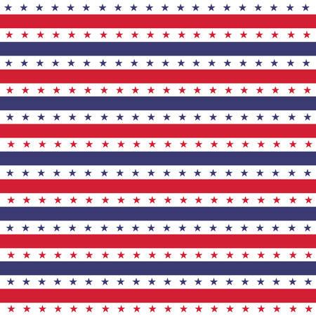 lineas horizontales: Diseño de líneas horizontales Vectores