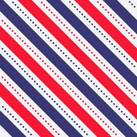 diagonal: Diagonal line design Illustration
