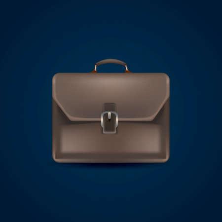 mochila escolar: Bolsa para la escuela Vectores