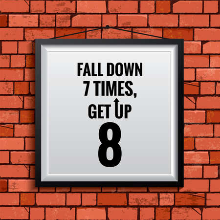 times up: Motivational quote