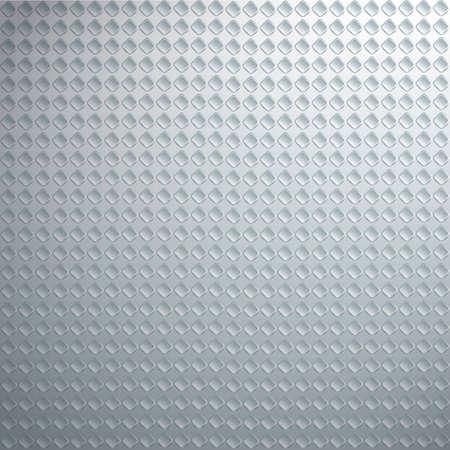 grip: Metal grip background