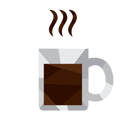 coffee: Coffee mug Illustration