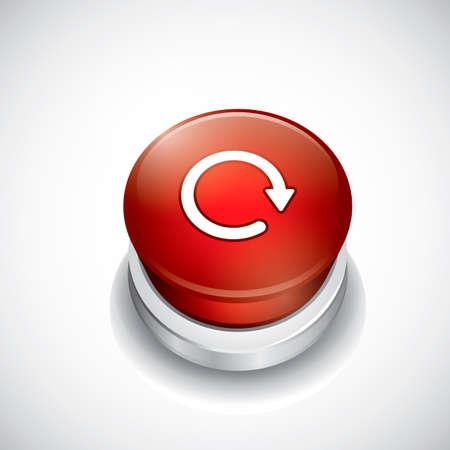 restart: Restart button