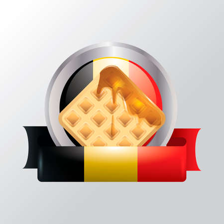 와플: Waffle
