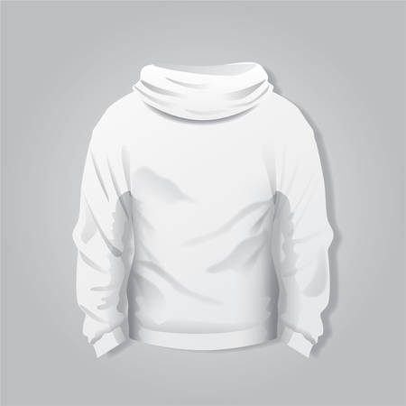 long sleeve: Turtle neck with long sleeve