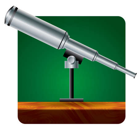 observing: Telescope