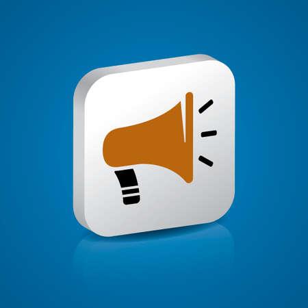 audio: Audio marketing