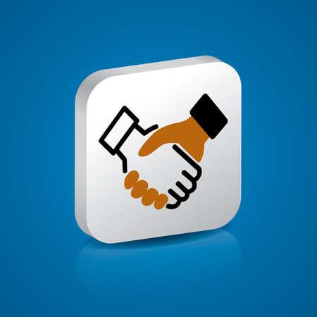 partners: Business partners